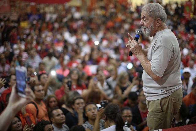 Lula da Silva | ¿Qué pasa tras el juicio del ex presidente brasileño el 24 de enero?