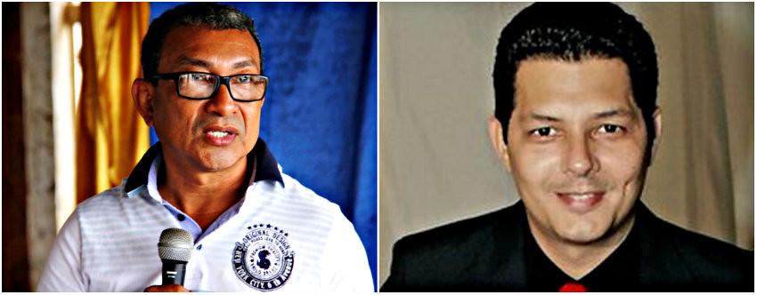 MP ouve advogados da Prefeitura de Óbidos: caso Marjean Montes , Chico Alfaia e Marjean Monte