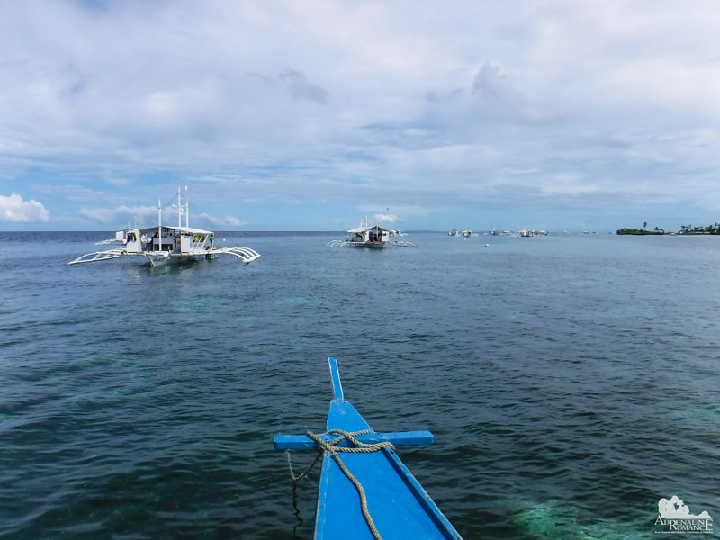 Talima Marine Sanctuary