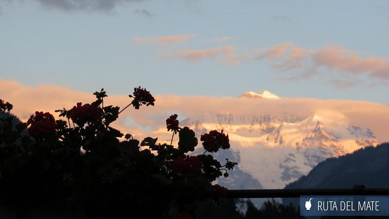 Itinerario Suiza Interlaken 33