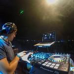 DJ BCUC-Justkas-9