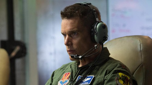 Good Kill - screenshot 10