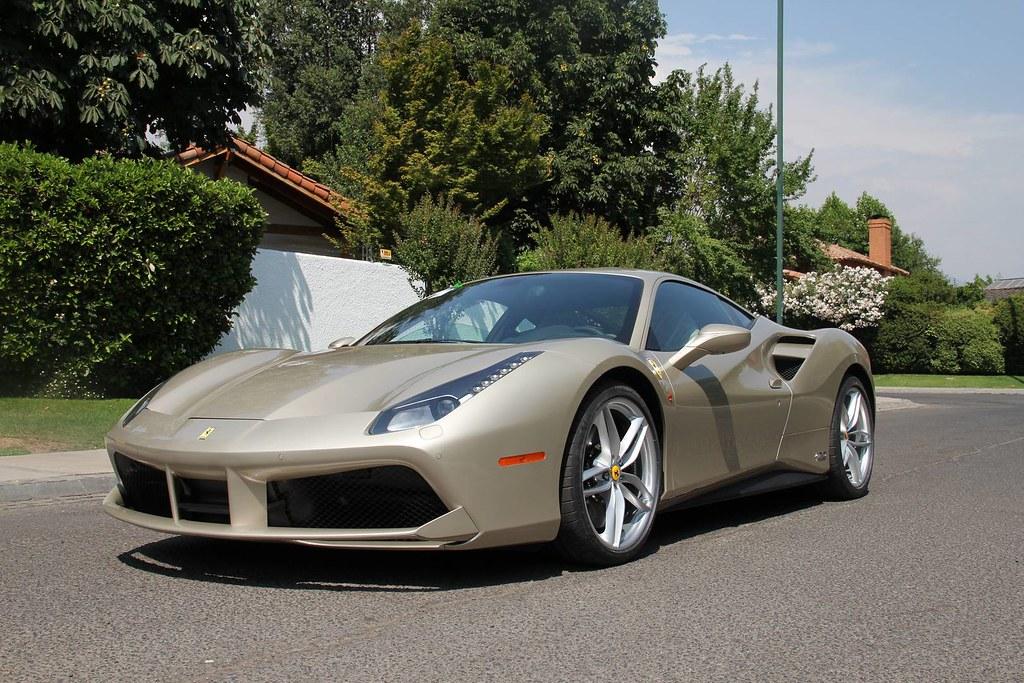 70th-Anniversary-Ferrari-488-11