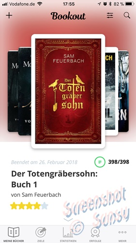 180226 Totengräbersohn1a