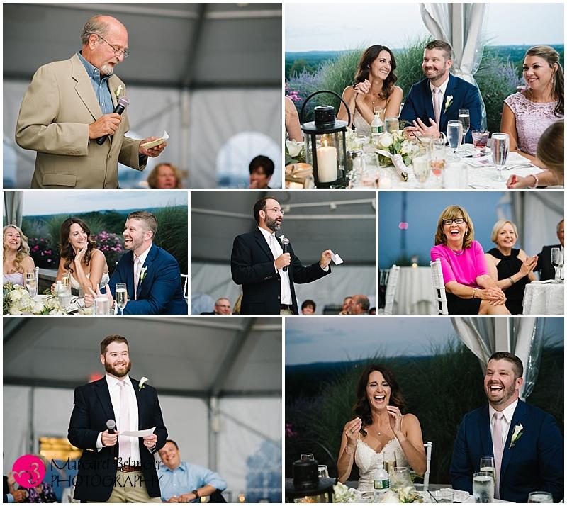 Granite-Links-wedding-Quincy-019