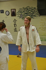 warmste_judotraining_31