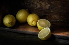 Limones II
