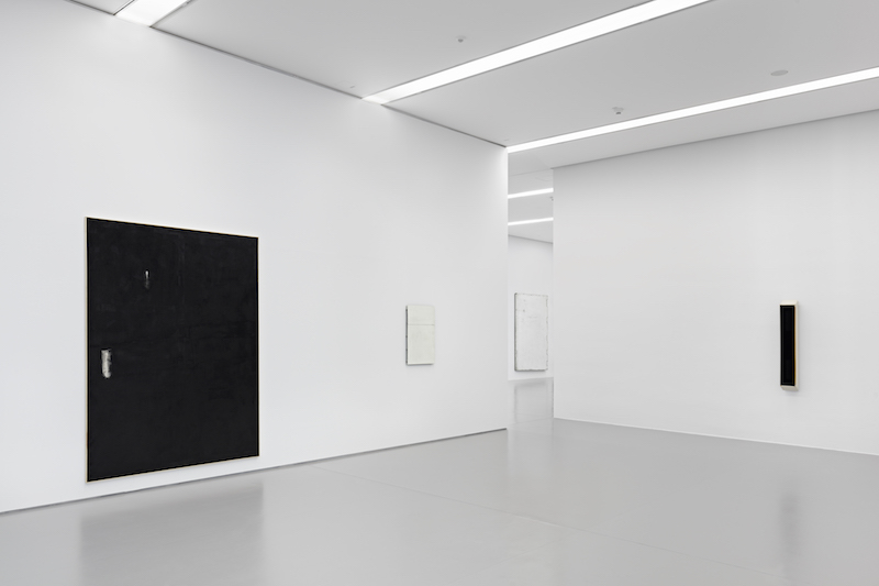 09-David-Ostrowski-Michail-Pirgelis-To-Lose-Leopold-Hoesch-Museum-Dueren