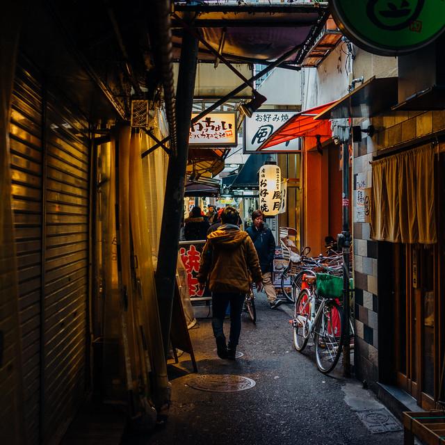 Osaka_209