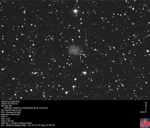 SN2018gv_20180119UT2315_rev0