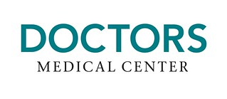 doctors medical center