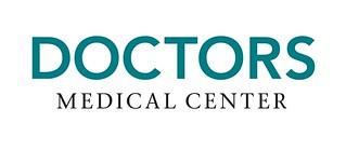 doctors medical center