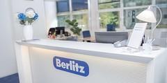 BERLITZ Netherlands