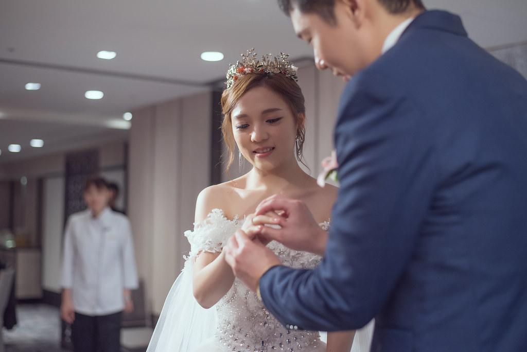 20171210晶華酒店婚禮記錄 (240)
