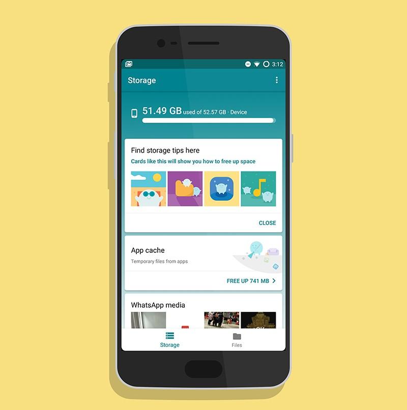 Google lance une application «Assistant» légère pour les smartphones plus lents