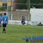 Regatas 1 Argentino 1