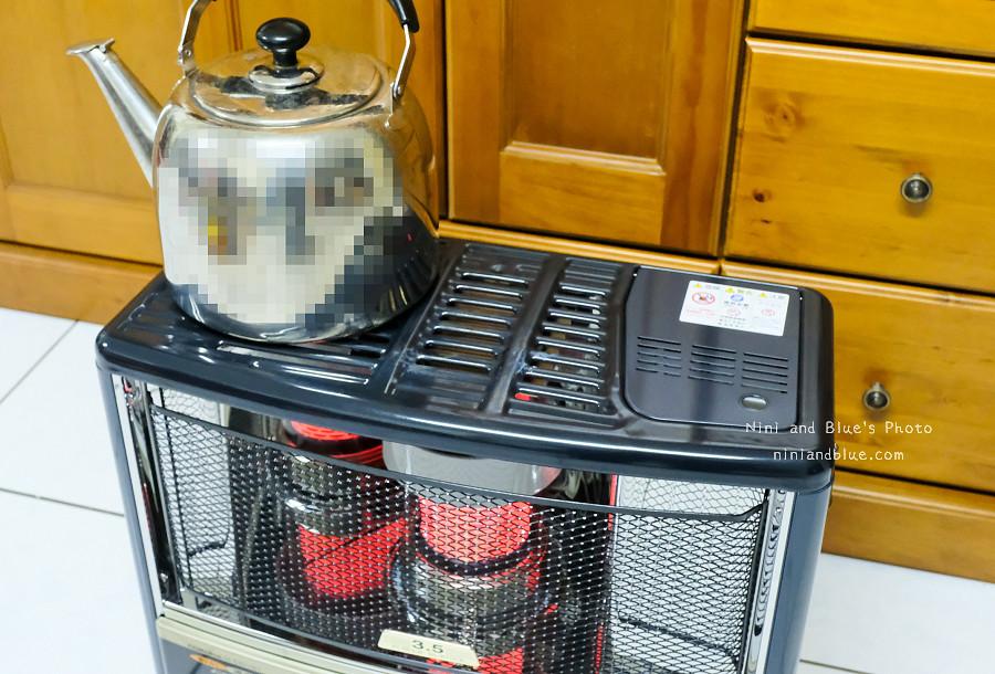 corona煤油暖爐.日本暖爐推薦13