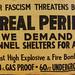 A Real Peril!