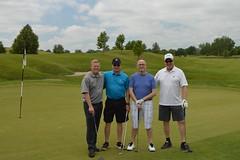 pcc golf 2017 (70)