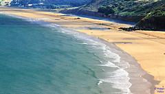 plages de l'autre côté de la  ©Pointe de Pléneuf val andré