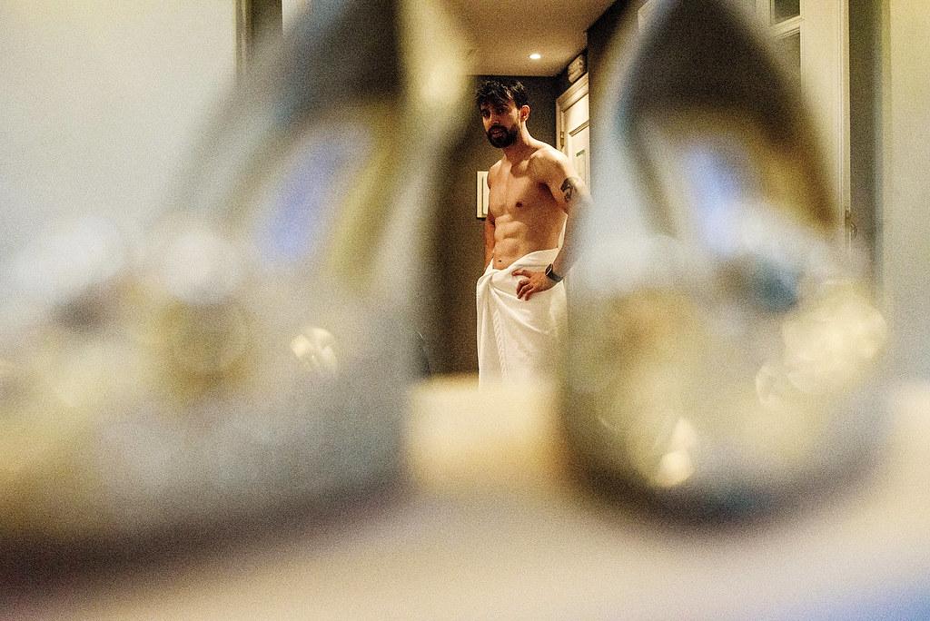 portugal_wedding_photographer_SC_017