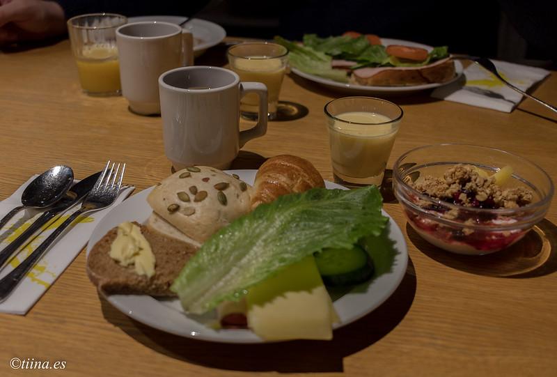 aamiainen4