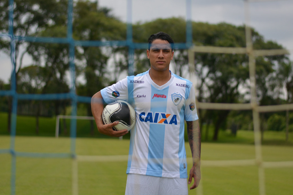 DuduFigueiredo_Londrina_27-02-2018_Foto_GustavoOliveira_02_
