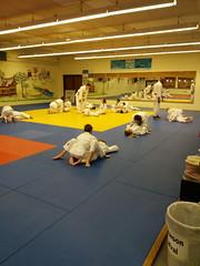 warmste_judotraining_82