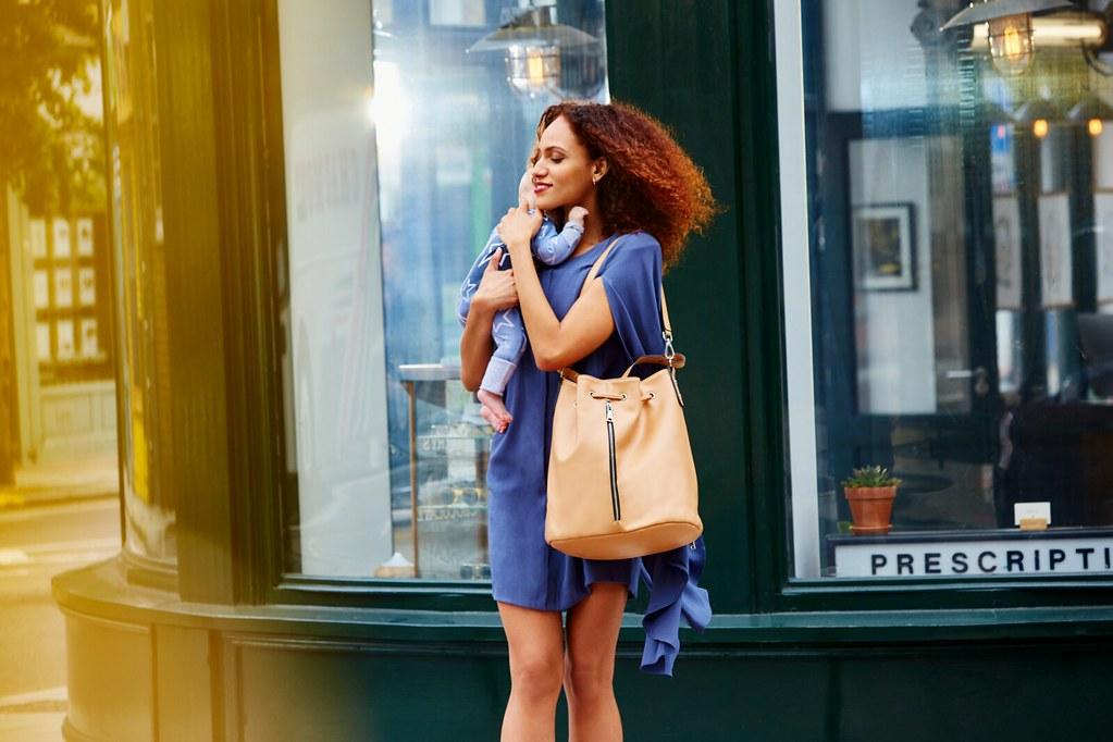 Designer Diaper Bags, Baby Bags for Sale