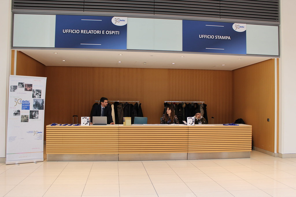 Convegno Internazionale Anffas 2016 481 - Anffas Nazionale - Flickr