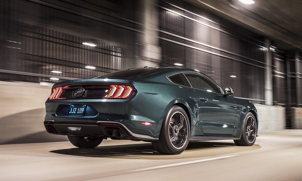 2019-Mustang-Bullitt-1