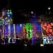 IMG_2844 - Festival of Light - Southampton - 12.02.18