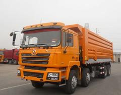 Estonia truck tax