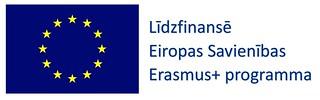 Logo_erasmus_02