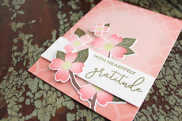 Heartfelt Gratitude Card 3