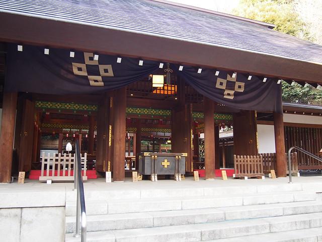 20180120_乃木神社_0128
