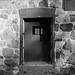 Doorway by James Feller