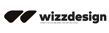 wizzdesign-1