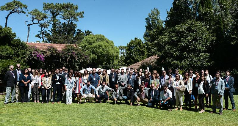 VI Uruguay Tax Conference