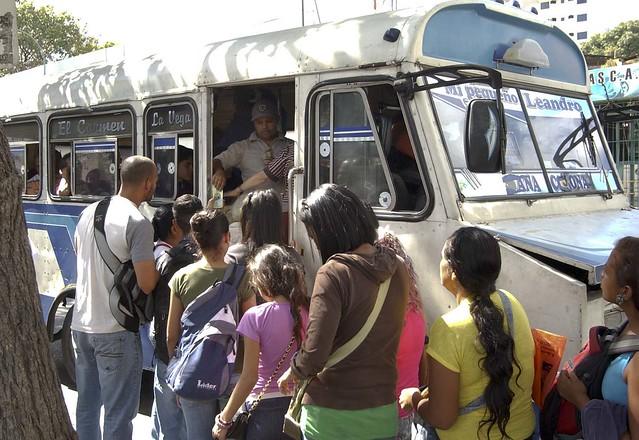 Recorido Transporte Foto Gustavo Ortiz  (10)