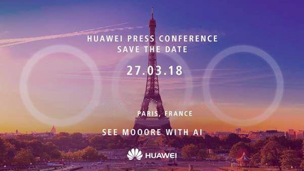 huawei_p20_invite