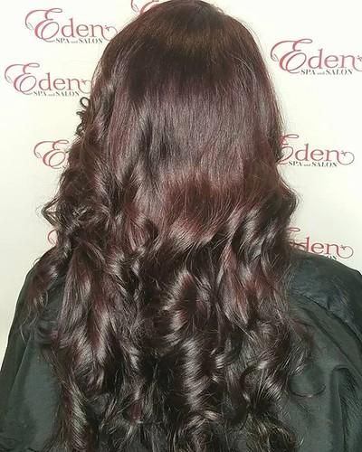Hair Salon Middlesex County NJ