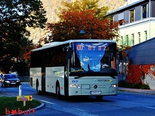 postbus_bd14155_01