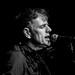 Martyn Joseph - Photocredit Neil King-14