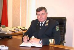 «Не потому что я кровожадный, а потому что коррупция гробит все...» За что Лукашенко уволил министра лесного хозяйства