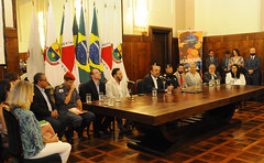 Balanço do Carnaval de Belo Horizonte 2018