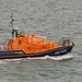 Padstow Lifeboat 29th October 2017 #3
