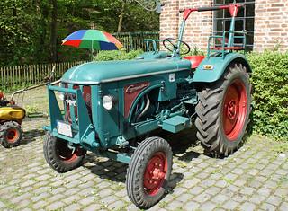 DSC03942 - Traktoren