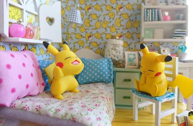 [Galerie commune] Pokémon - Gotta catch'em all !  40430534592_e7a4093747_z