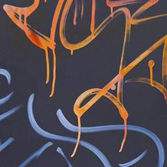 Werke unbekannter Künstler